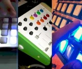 featured image Build your own controller – Five awesome custom designs and music made with them