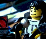 featured image Pic of the Week: LEGO Moldover will take over the world