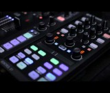 featured image New Traktor Kontrol X1 revealed by Native Instruments