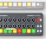 featured image The Novation Launch Control