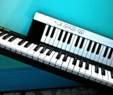 featured image An open letter to MIDI keyboards