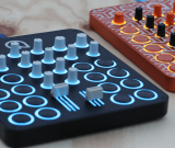 featured image umidi and other custom MIDI controllers