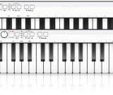 featured image IK announces iRig Keys Pro and iRig Keys Update