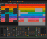 featured image Bitwig Studio Released!