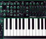 featured image Meet the world's first plug-out synth – Roland's AIRA System-1