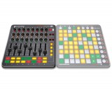 featured image Introducing the Novation Launch Control XL