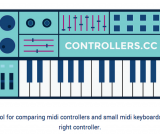 featured image Find the Right Controller with Controllers.CC
