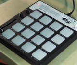 featured image IK Multimedia iRig Pads Overview