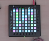 featured image Novation announces Launchpad Pro