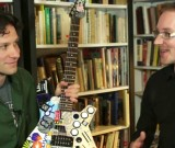 featured image Video Interview: The Robocaster and The Guitar Wing