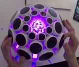 featured image Video: AlphaSphere