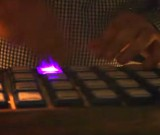 featured image Video: Performance and DIY Controller Demo by Egadz